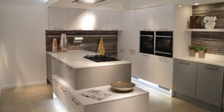 sophisticated-modern-kitchen-design1