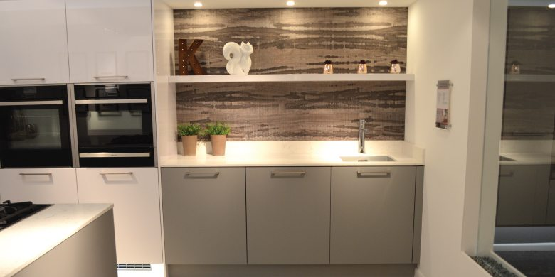 sophisticated-modern-kitchen-design5