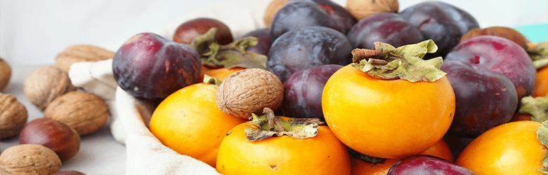 Whats-in-season-December-fruit