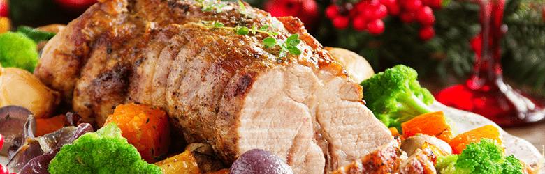 Whats-in-season-December-roast