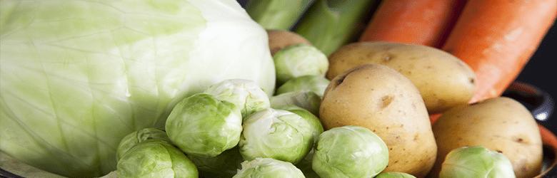 Whats-in-season-December-vegetables