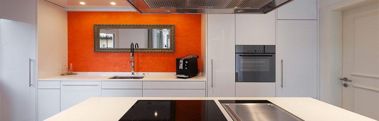 designer german kitchen