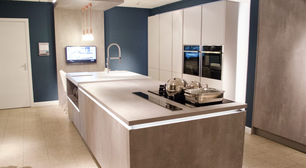 Kitchen Showroom Manchester Kitchens Manchester Kitchen Design Centre