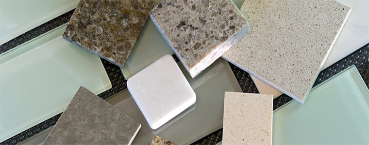 Top tips for a successful kitchen design tilings
