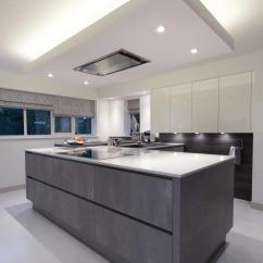 Designing Kitchen Cabinets Mid Century Modern Table Showroom Manchester Design Centre