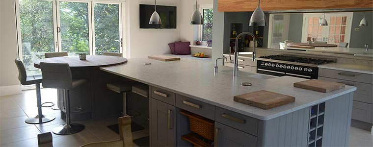 designing a kitchen commercial equipment for sale what s involved in vegan design centre farmhouse