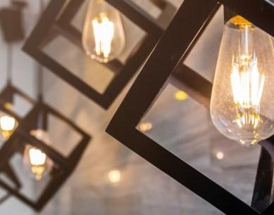 Pendant Lighting Kitchens