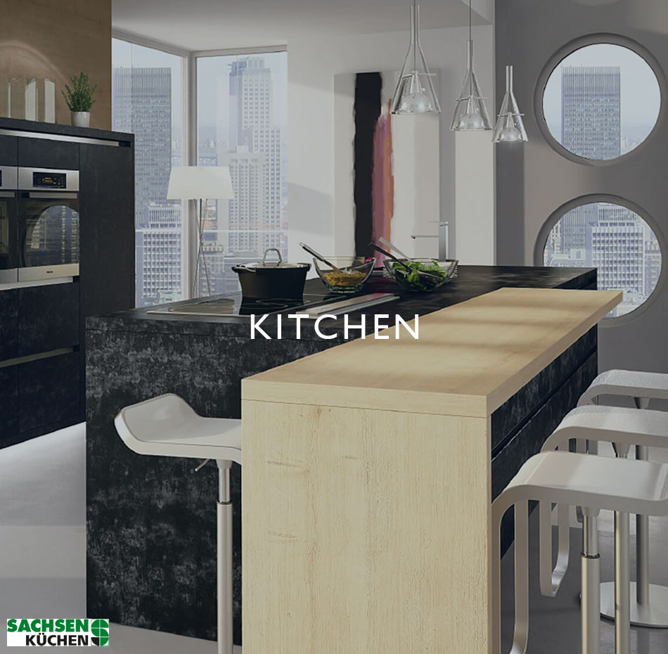 High End Kitchen Design London UK Kitchen Design Mill Hill