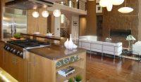 Modernica - Kitchen Design Network