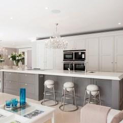 Kitchen Designs Mexican Style Design Of Sevenoaks Kent Stoneham Kitchens Dealer