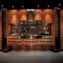 German Kitchen Cabinets Pendant Lighting Fixtures Neff Kitchens | Design Studio