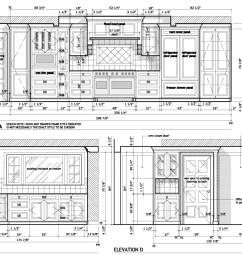 construction plans [ 1200 x 806 Pixel ]