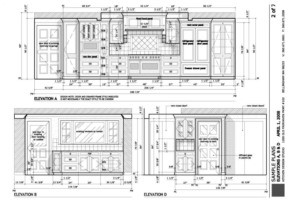 medium resolution of construction plans