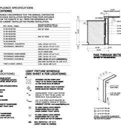 construction plans [ 1200 x 804 Pixel ]