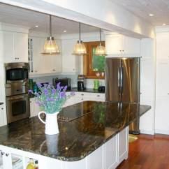 How To Design A Kitchen Outdoor Plans Studios Home Bath Designs