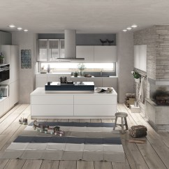 Kitchen Direct Affordable Islands Gallery Australia