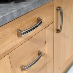 Kitchen Handles Granite Countertops Wardrobe Door Order Online Kdh Traditional And Bedroom