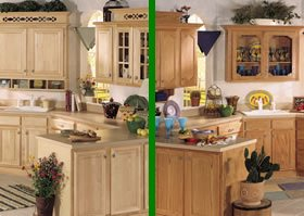 kitchen supplies online blinds cabinet doors refacing quality makes all the difference