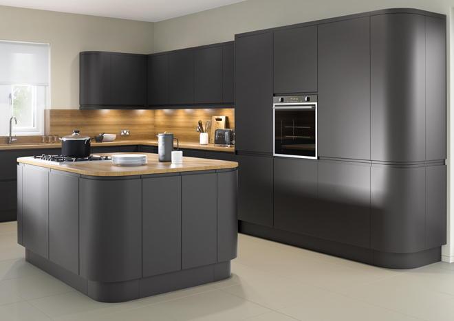 kitchen matt kohler faucet leaking anthracite doors from 5 49 best seller