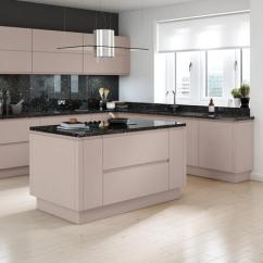 Kitchen Matt Stand Alone Cabinets Cashmere Doors From 3 99 Best Seller