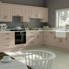 Kitchen Matt Cabinets Cleveland Ohio Mayfield Cashmere Doors Made To Measure From 3 19 Enlarge Image