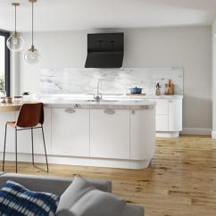 Kitchen Matt Breakfast Bars White Doors From 2 99 Best Seller