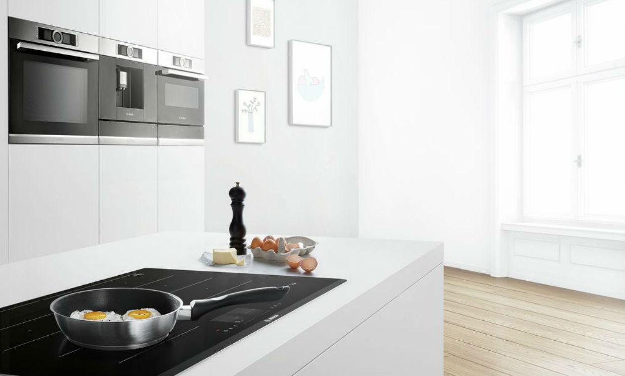 bosch kitchen finance cabinets appliances bespoke fitted kitchens wigan emporium at