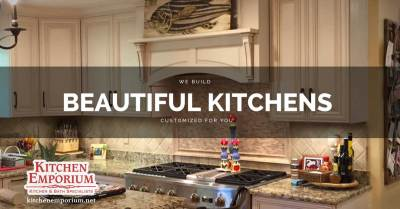 Kitchen Emporium – Wow Blog