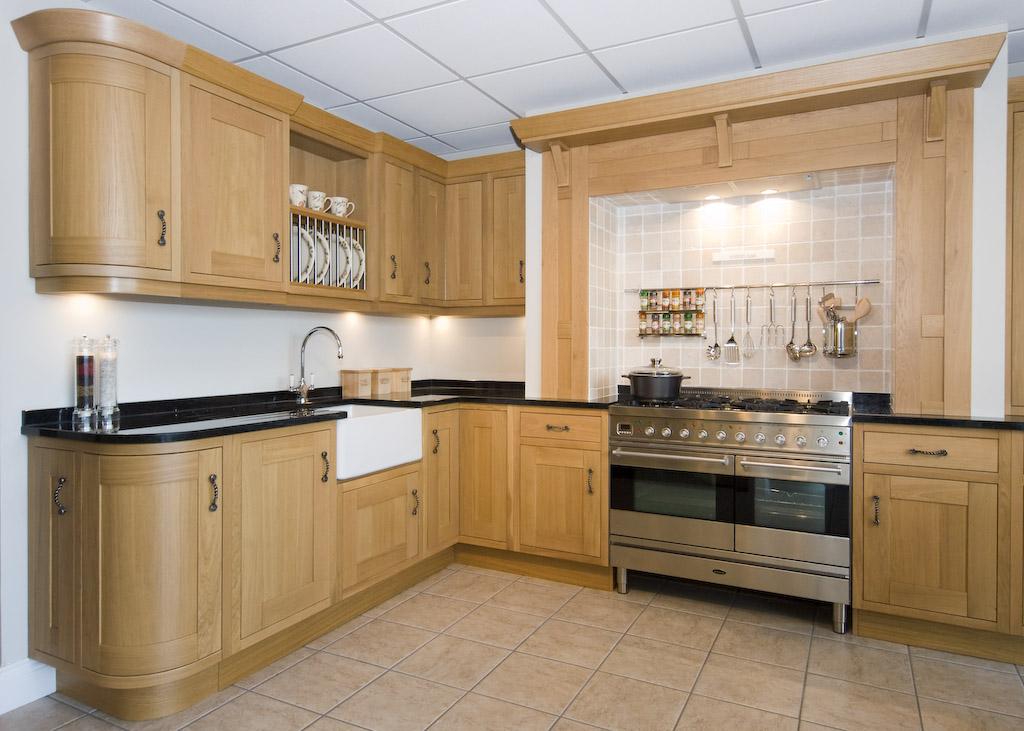 kitchen displays for sale prefab island ex display kitchens ergonomics