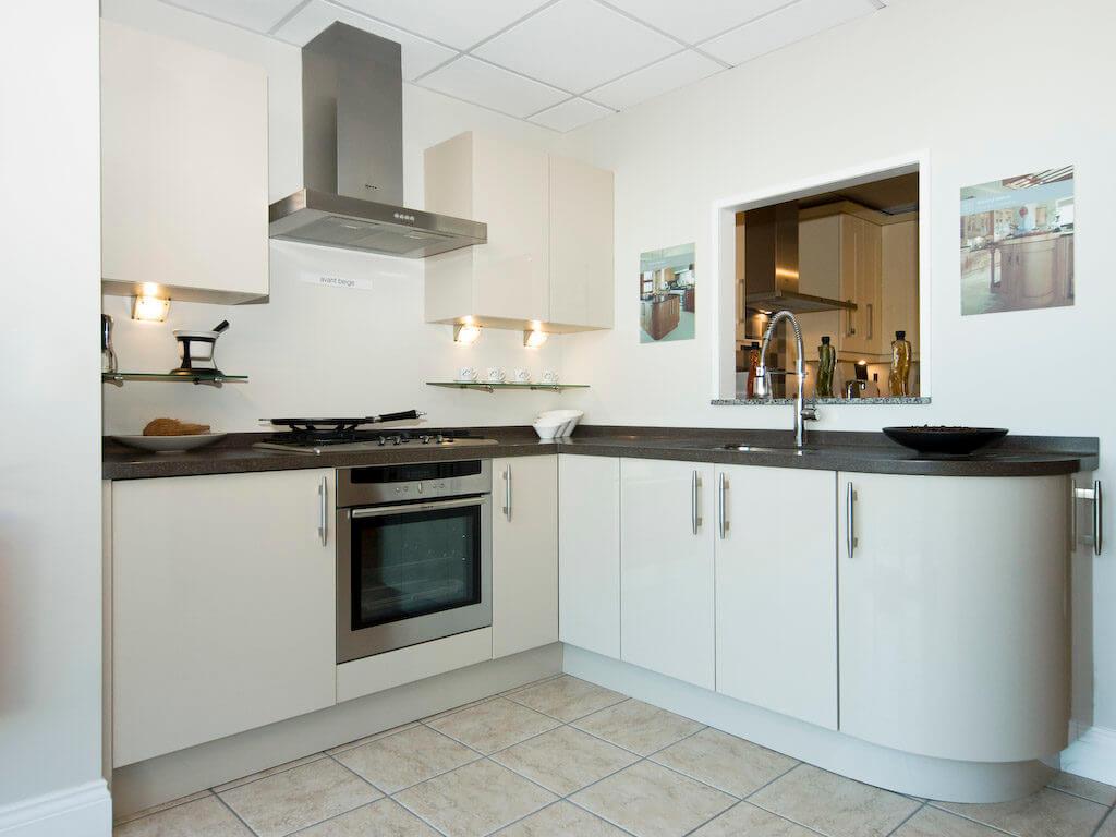 kitchen hoods for sale hickory island ex display kitchens ergonomics