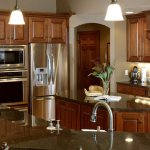 Kitchen Express Cabinets Countertops Showroom In