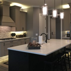 Rochester Kitchen Remodeling Scrubbers Design Ny Talentneeds
