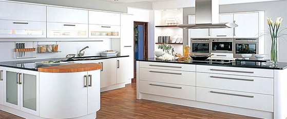 kitchen facelift cabinets rochester ny diy kits the company a new simple quick way to improve look of your tired old each kit comes complete with all parts required for you