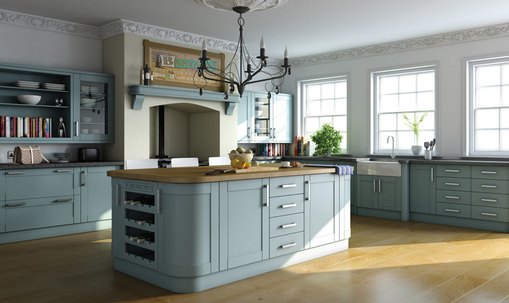 kitchen facelift linens the company a new look for less picture