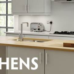 Kitchens For Less Islands Small Budget To Go The Kitchen Facelift Company A New Look S