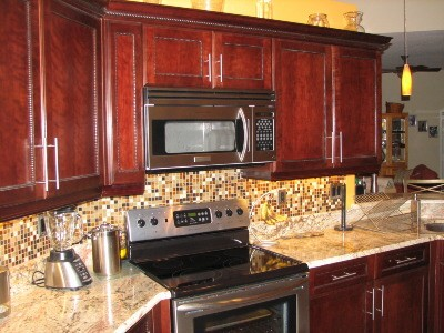 charlotte kitchen cabinets moen renzo faucet cabinet refacing county florida lee fl specialists