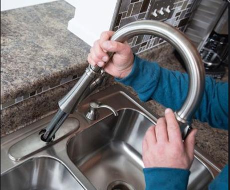 kitchen sink plumbing code what you