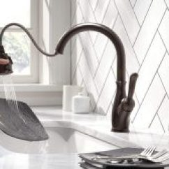 Faucet Kitchen Long Island Design Best Reviews Complete Guide 2019 To Bronze Faucets