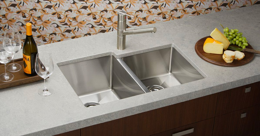 10 best kitchen sinks 2021 top rated