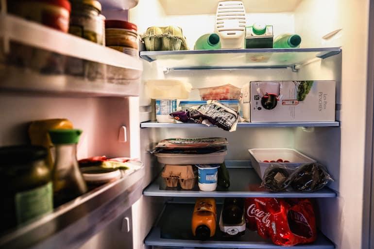 Einbaukühlschrank Test 2018 | Die besten Kühlschränke im Vergleich