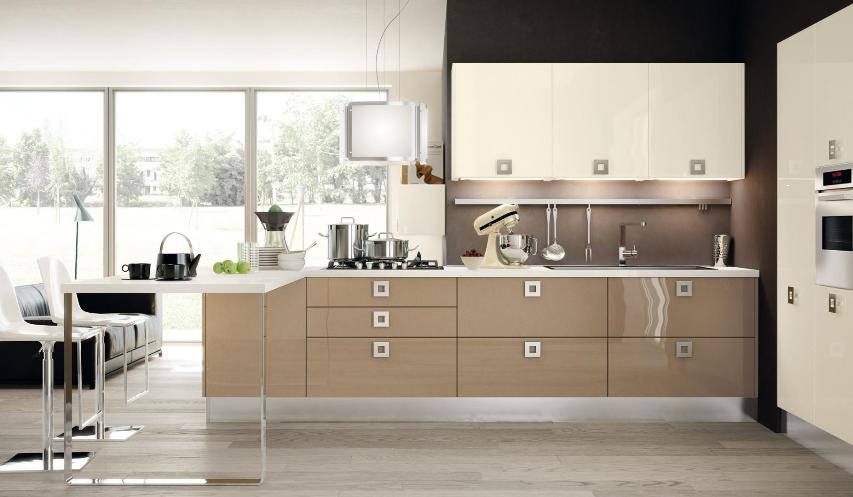 acrylic kitchen cabinets kohler barossa faucet doors the ultimate gloss 17 crop