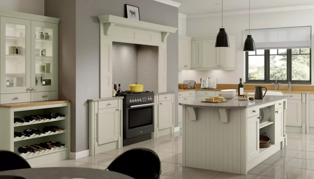 kitchen cost design house faucets how much does a fitted