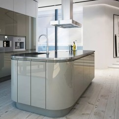 Kitchen Islands Uk Used Metal Cabinets For Sale Should You Invest In A Island