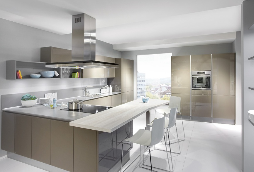 best place to buy kitchen cabinets 42 inch wall how tell the quality of a gloss