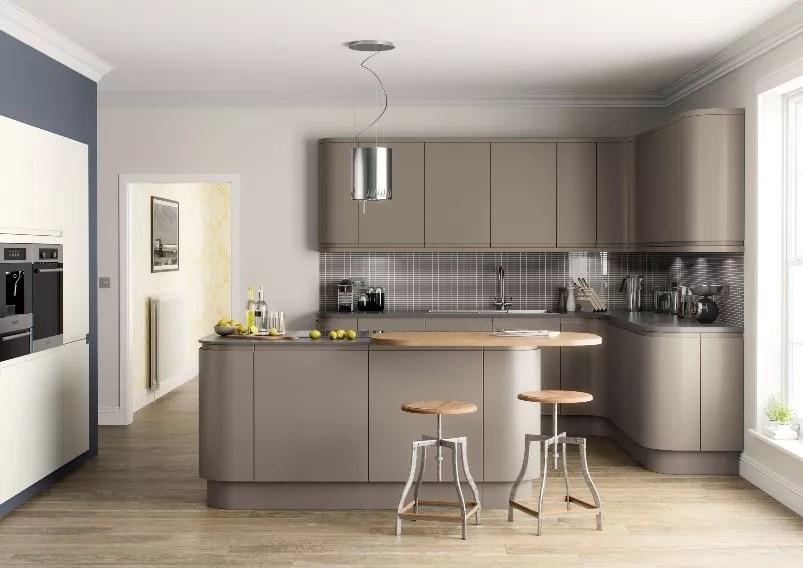 kitchen matt lowes outdoor kitchens brown grey