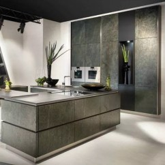 Brand New Kitchen Cost Stainless Faucet German Launches Stunning Stone Veneer
