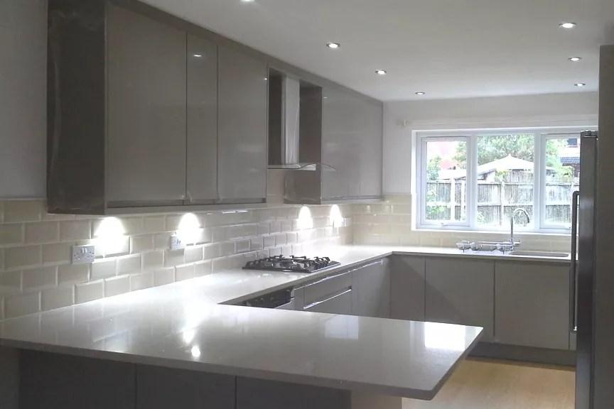 b&q kitchens best kitchen lighting reviews wilkins 1 crop
