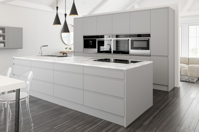 Buy Kitchen Units Direct Manufacturer