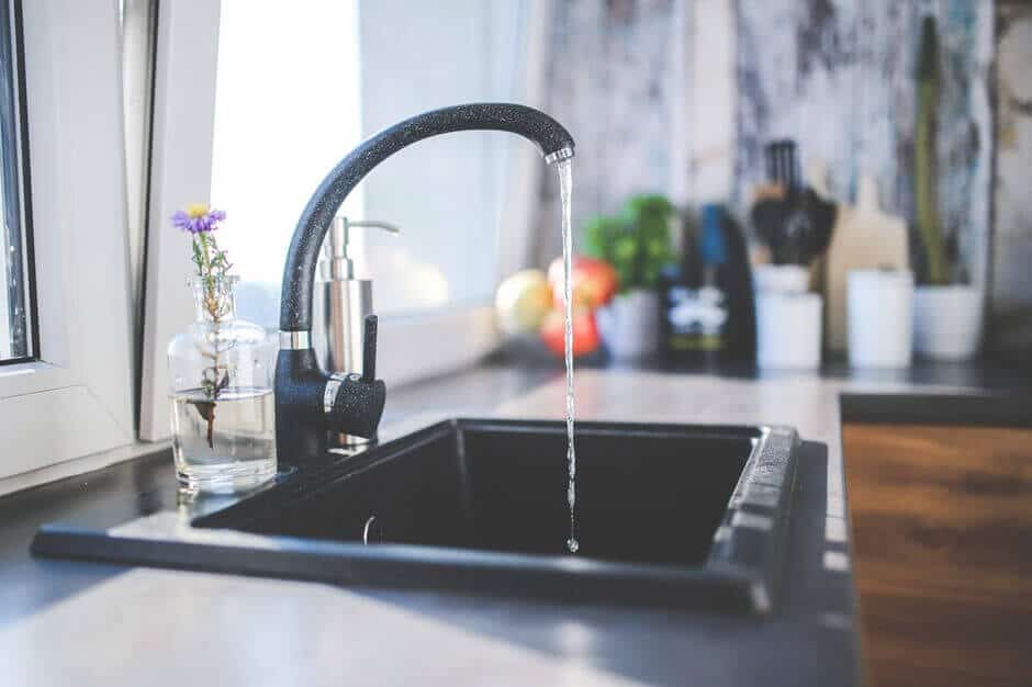 best kitchen faucet value cabinets 10 faucets 2019 reviews guide folks