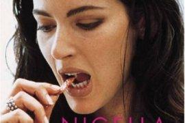 Nigella Bites by Nigella Lawson